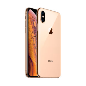 "iPhone XS, 64 GB,  5.8"" 2436x1125m, iOS 12, LTE, Dual Sim, Wi-Fi, Bluetooth, Desbloqueado"