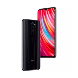 """Smartphone Xiamoi Redmi Note 8 Pro, 6.53"""" 2340×1080, Android 9.0, LTE, Dual Sim, Desbloqueado"""