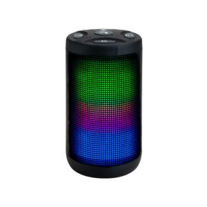 Klip Xtreme Mini Kromatik – Parlante Bluetooth – Speaker Wireless