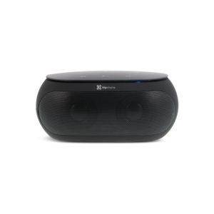 Klip Xtreme Bravo II Speaker Bluetooth Parlante Wireless