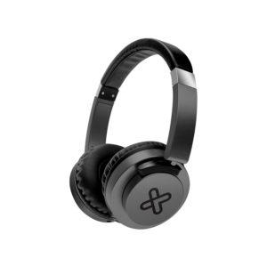 Klip Xtreme AkoustikFX Audífonos Headphones