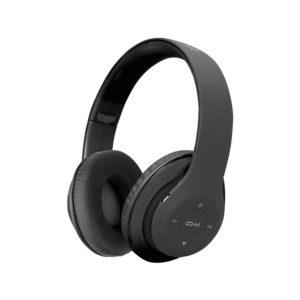 Audífono Klip Xtreme Pulse