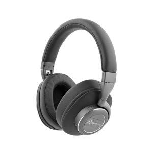 Klip Xtreme Tranze Audífonos cancelación activa de ruido Bluetooth Portable Inalámbrico