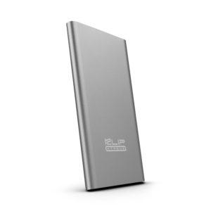 Klip Xtreme Enox3700 Cargador portátil 3700 MAh