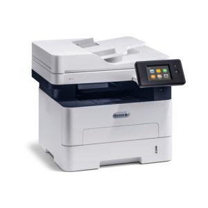 Impresora multifuncional Xerox B215