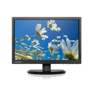 Monitor Lenovo ThinkVision E2054 19.5 «