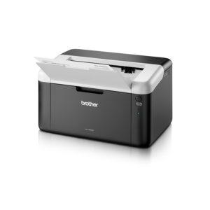 Impresora Brother HL1212W, WiFi + TN1060