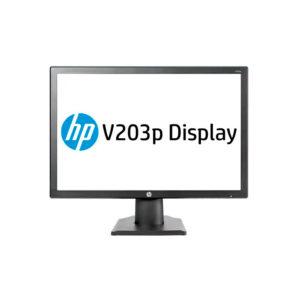 Monitor HP Value P230p 19.5″