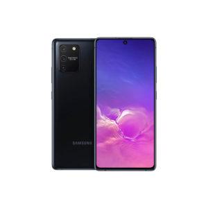 Smartphone Samsung Galaxy S10 Lite, 6.7″ 1080×2400, Android 10, LTE, Dual SIM, Desbloqueado