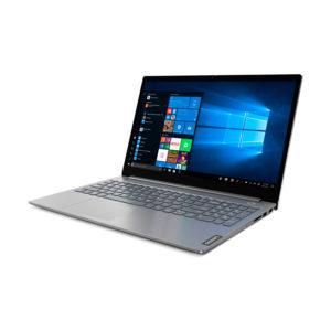 Lenovo ThinkBook15 IML Corei5-10210U 8GB 516GB SSD