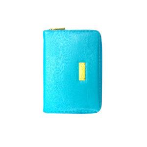 "Bolso para Tablet Advance TH5145, 7"", Menta"