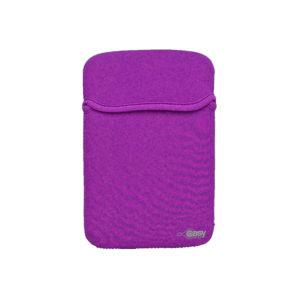 """Funda Easy Line para Tablet 7"""" Púrpura"""