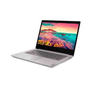 """Notebook Lenovo IdeaPad S145, 14"""" HD, Intel Core-i7 8565U 1.80GHz, 8GB DDR4, 512GB SSD, NVidia GeForce MX110"""