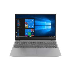 """Notebook Lenovo IdeaPad 330S, 15.6"""" HD, Intel Core-i7 8550U 1.80GHz, 12GB DDR4, 1TB, AMD Raedon 540"""
