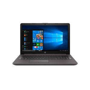 """Notebook HP 250 G7, 15.6"""" HD, Intel Core i3-8310U, 4GB DDR4, 1TB"""
