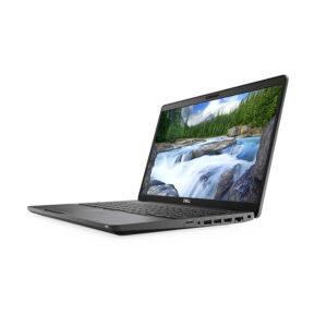 """Notebook Dell Latitude 5500, 15.6"""" FHD, Intel Core i7-8665U, 1.90GHz, 16GB DDR4, 1TB"""