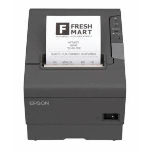 Impresora térmica Epson TM-T88V-084 (C31CA85084)