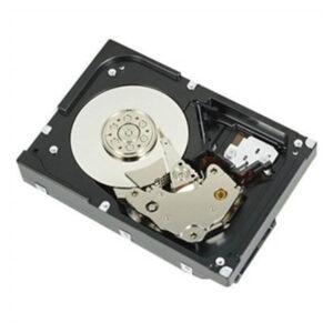Dell, Disco duro, 2 TB, 3.5″, SATA 6Gb/s, 7200 rpm, (400-AVUD)