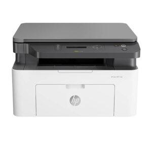 Impresora HP LaserJet 137fnw , USB, Wi-Fi (4ZB84A#AKV)