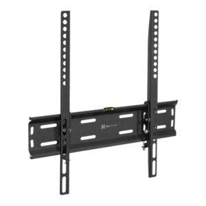Rack Klip Xtreme KPM-725 para TV de 23″-46″, Soporta hasta 45kg