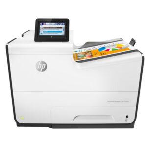 Impresora HP E55650DN, USB, Wi-Fi (L3U44A#AKV)