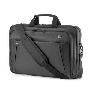 Maletín HP Business Top Load 15.6″, P/Laptop 15.6″ (2SC66AA)