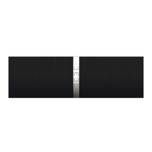 Soundbar Klip Xtreme Baton KSB-200, Sistema de sonido 2.0, Bluetooth, 120W