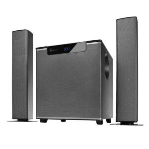 Soundbar Klip Xtreme Zynk, Bluetooth, 200W(KSB-260)