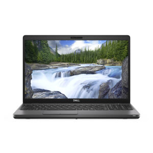 Dell Latitude 5500, Core i7 8665U, Win 10 Pro 64 bits, 16 GB RAM , 1 TB HDD, 15.6″ 1920 x 1080 Full HD, UHD Graphics 620, Wi-Fi, Bluetooth (NK19N)
