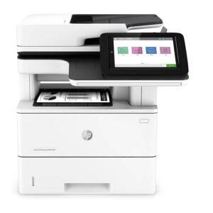 Impresora HP E57540dn -Imprime, Copia y Escanea (3GY25A#AAZ)