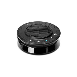 Speaker Klip Xtreme LinK360, Micro conferencias, USB (KCS-500)