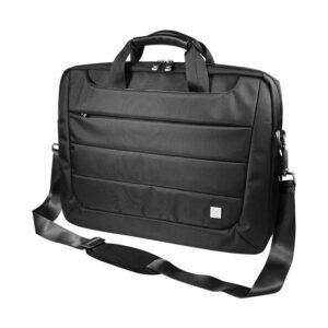 Maletín Klip Xtreme Insignia KNC-510 para Notebook de 17″