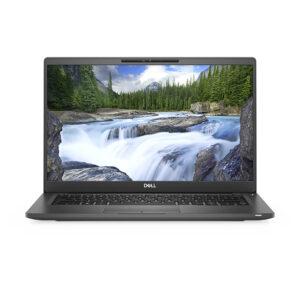 DELL Latitude 7400, Procesador I7 8665U, Memoria RAM 16GB, Almacenamiento 512GB SSD, Pantalla 14», Windows 10 Pro (K8P04)