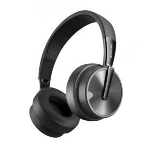 Micrófono Auricular Bluetooth Antryx DS-H850BT (ADS-H850BT)