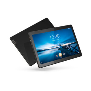 Tablet Lenovo Tab M10, 10.1″, IPS Touch, 1200×800, Android, Wi-Fi, Bluetooth (ZA4G0017PE)