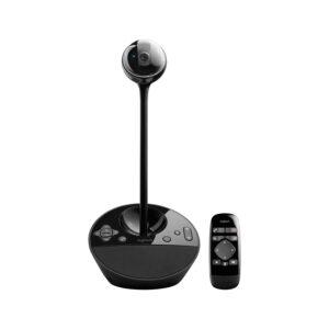 Cámara de Videoconferencia Logitech BCC950 (960-000866)
