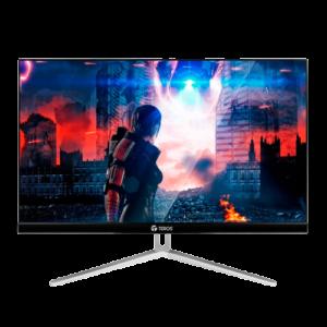 Monitor TEROS TE24FHD4, 24″ IPS, 1920×1080, Full HD, HDMI, VGA.