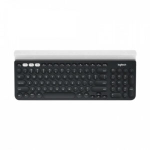 Teclado Logitech K780 Multi-Device Wireless (920-008026)