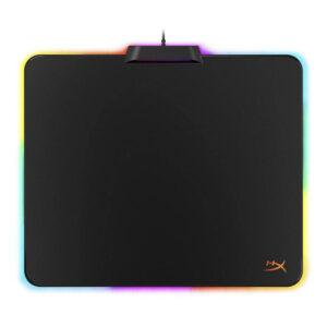 Mouse Pad Gaming FURY Ultra RGB HX-MPFU-M