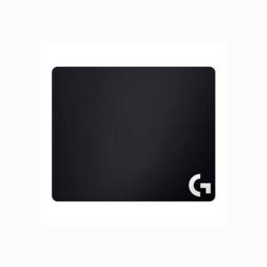 Pad Mouse Gamer Logitech G240, Negro (943-000093)