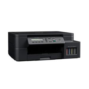 Impresora Brother Multifuncional de inyección de tinta DCP-T520W