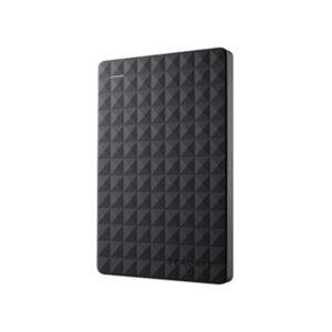 Seagate Expansion STEA2000400 – Disco duro – 2 TB