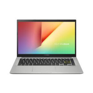 Notebook ASUS VivoBook X413JA 14″ FHD, Core i3-1005G1, 128GB SSD, 4GB DDR4, Windows 10