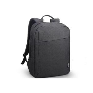 Mochila Lenovo B210 para Notebook 15.6″, Negro (GX40Q17225)