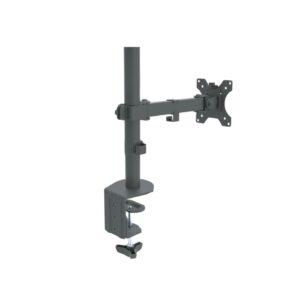 Rack para Monitor Klip Xtreme KPM-300, 13″- 32″